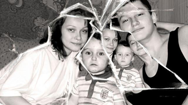 112256291_belarus_title-nc-1.jpg