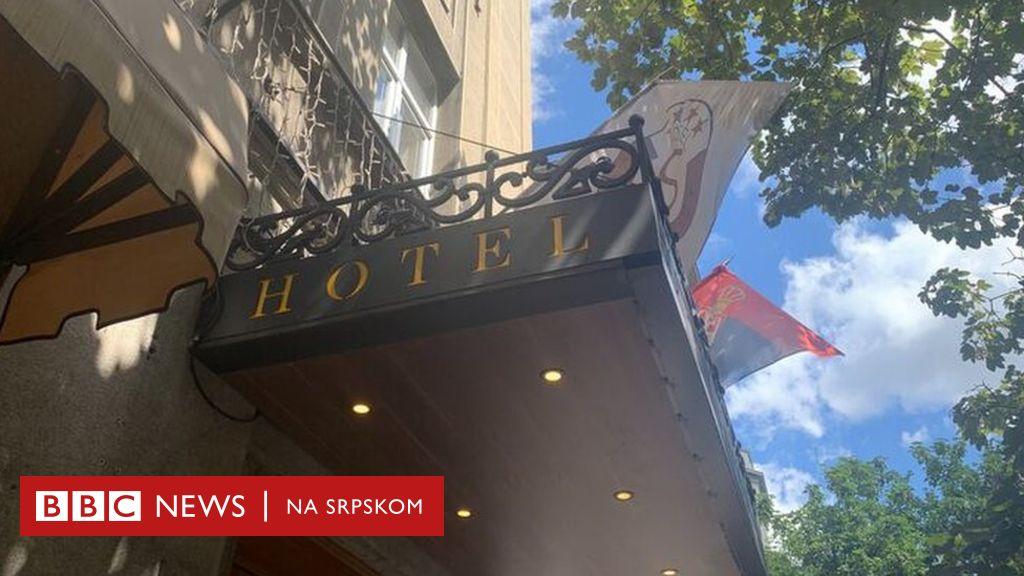 112437503_hotel.jpg