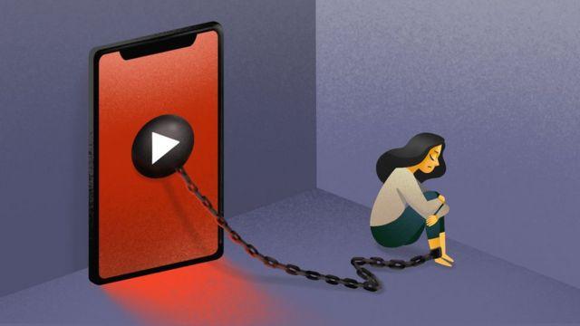 117843101_revenge_porn_illustration.jpg