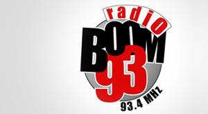 boom93-logo.jpg