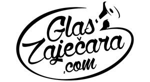 glas-zajecara-logo.jpg