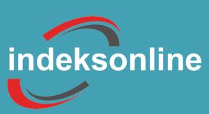 indeksonline-logo.jpg