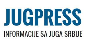 jugpress-logo.jpg