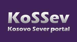 kossev-logo.jpg
