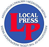 Lokal_pres-logo-1.jpg