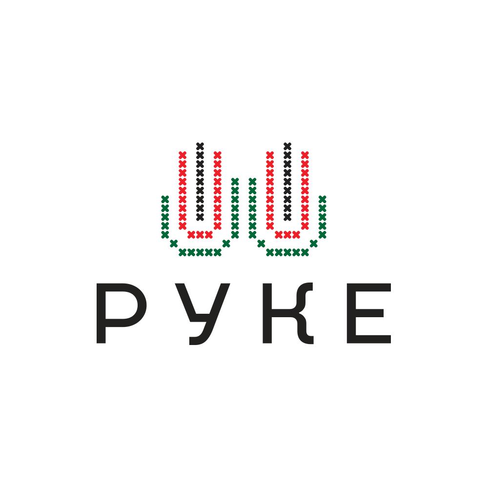 RUKE-logo.png