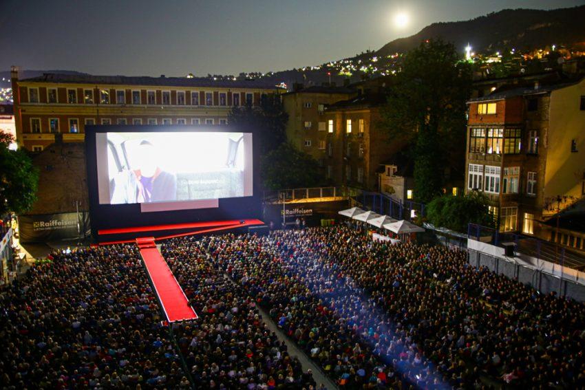 Sarajevo-film-festival-foto-SFF-850x567-1.jpg
