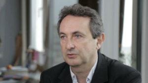 Tim-Dzuda-Dacic-i-Haradinaj-premijeri-Bice-zanimljivo-3-300x168.jpg