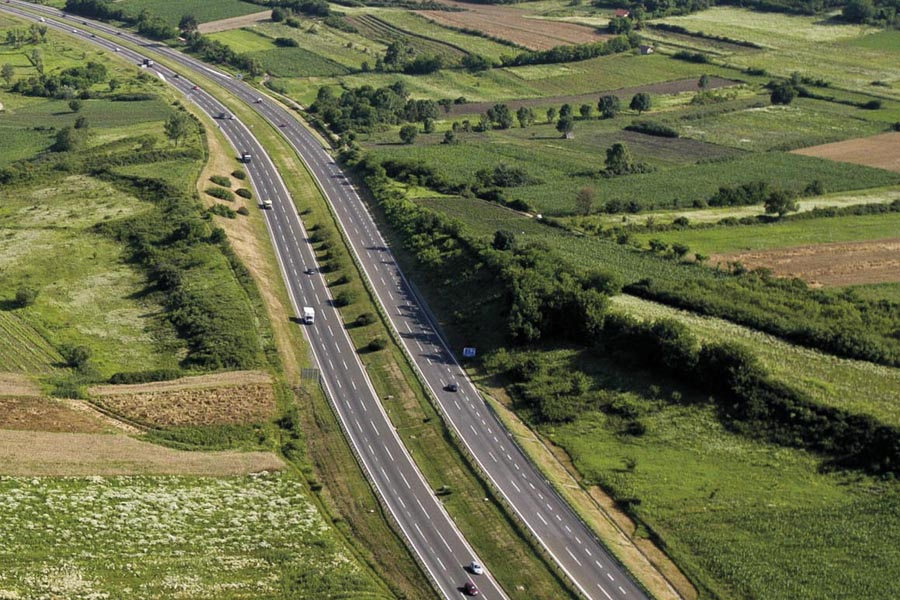 autoput-koridori-srbije.jpg