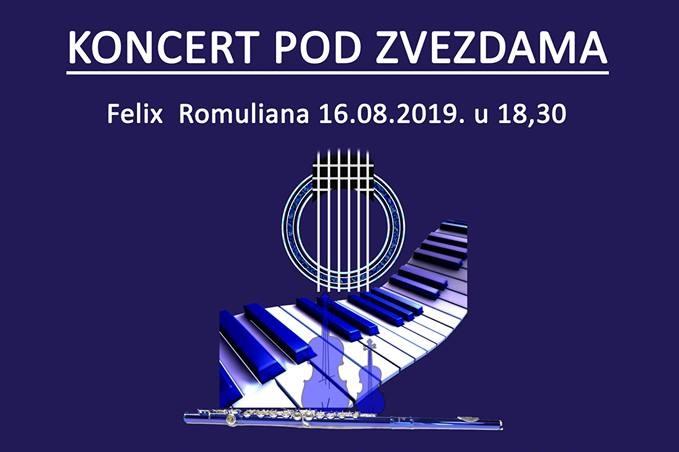 koncert-pod-zvezdama2-1.jpg