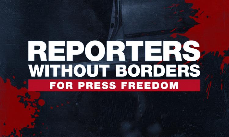 reporteri-bez-granica-1.png