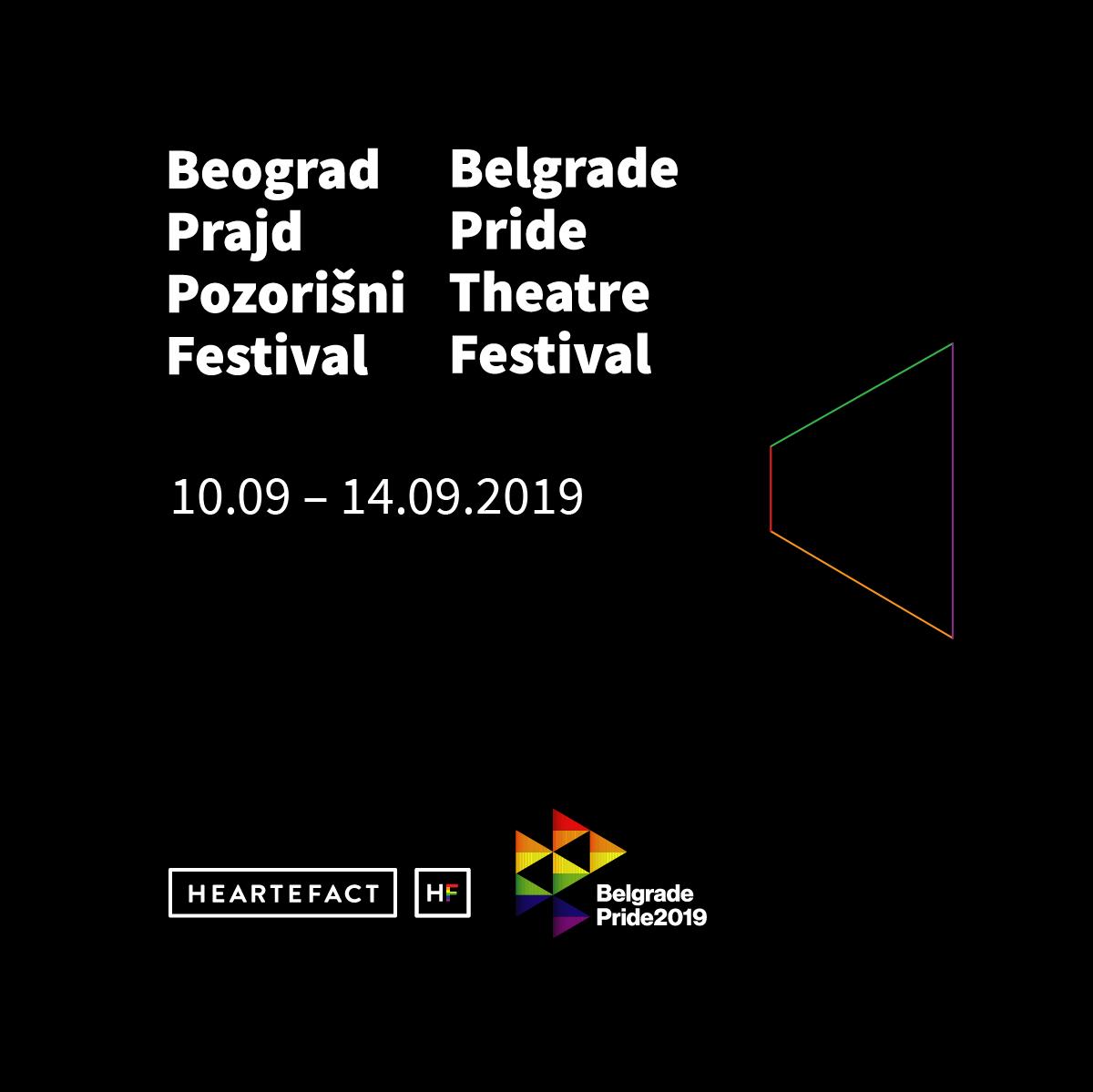 Beograd Prajd Pozorisni Festival (002)