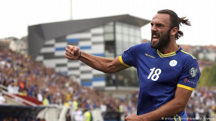 Kosovski-fudbaler-DW.jpg