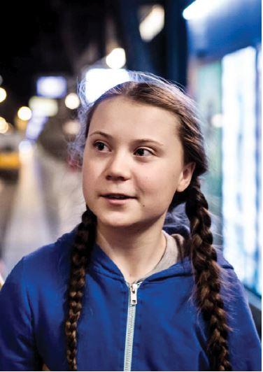 Nova-ekonomija-Greta-Tunberg.jpg
