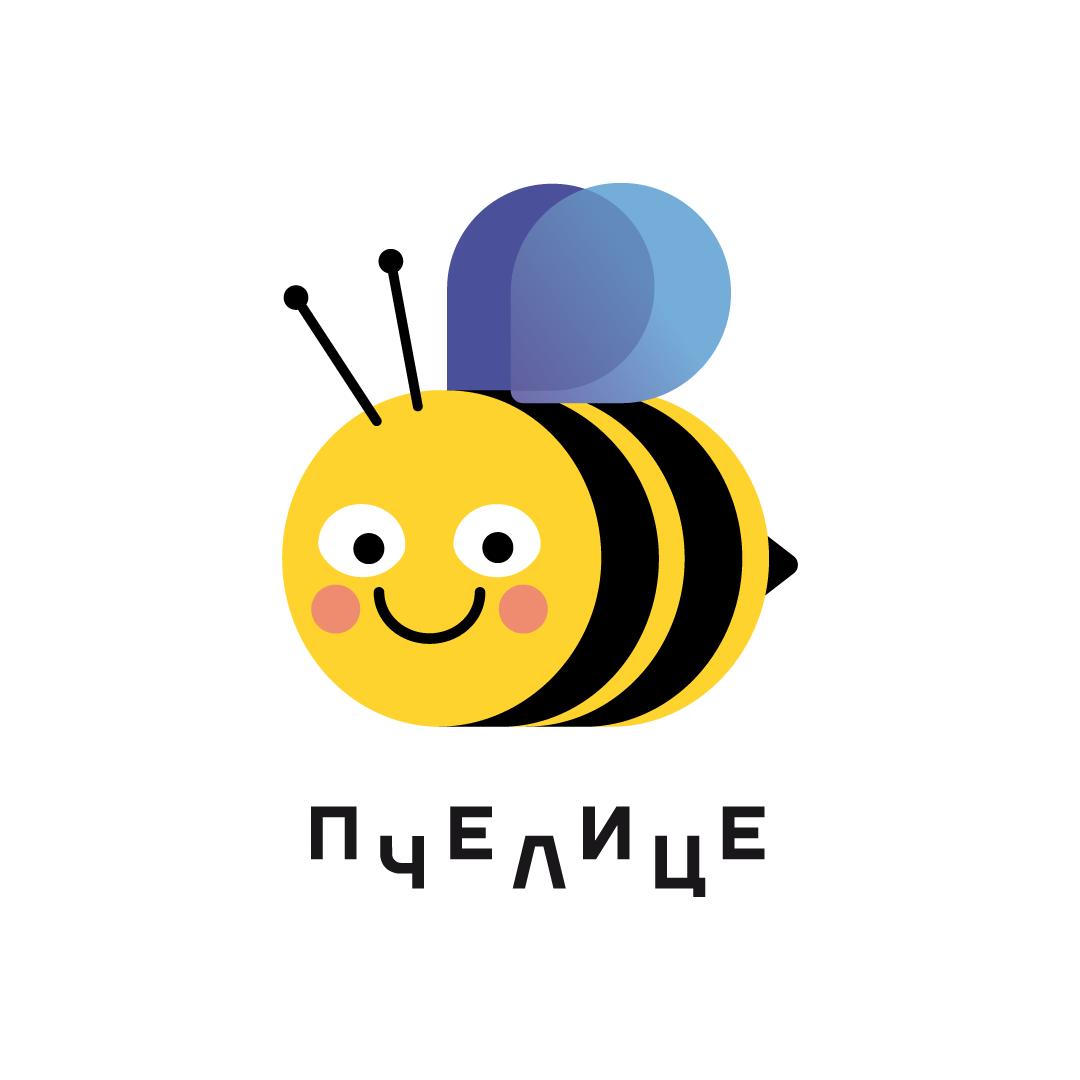 Pčelice-logo-akcije-002.png