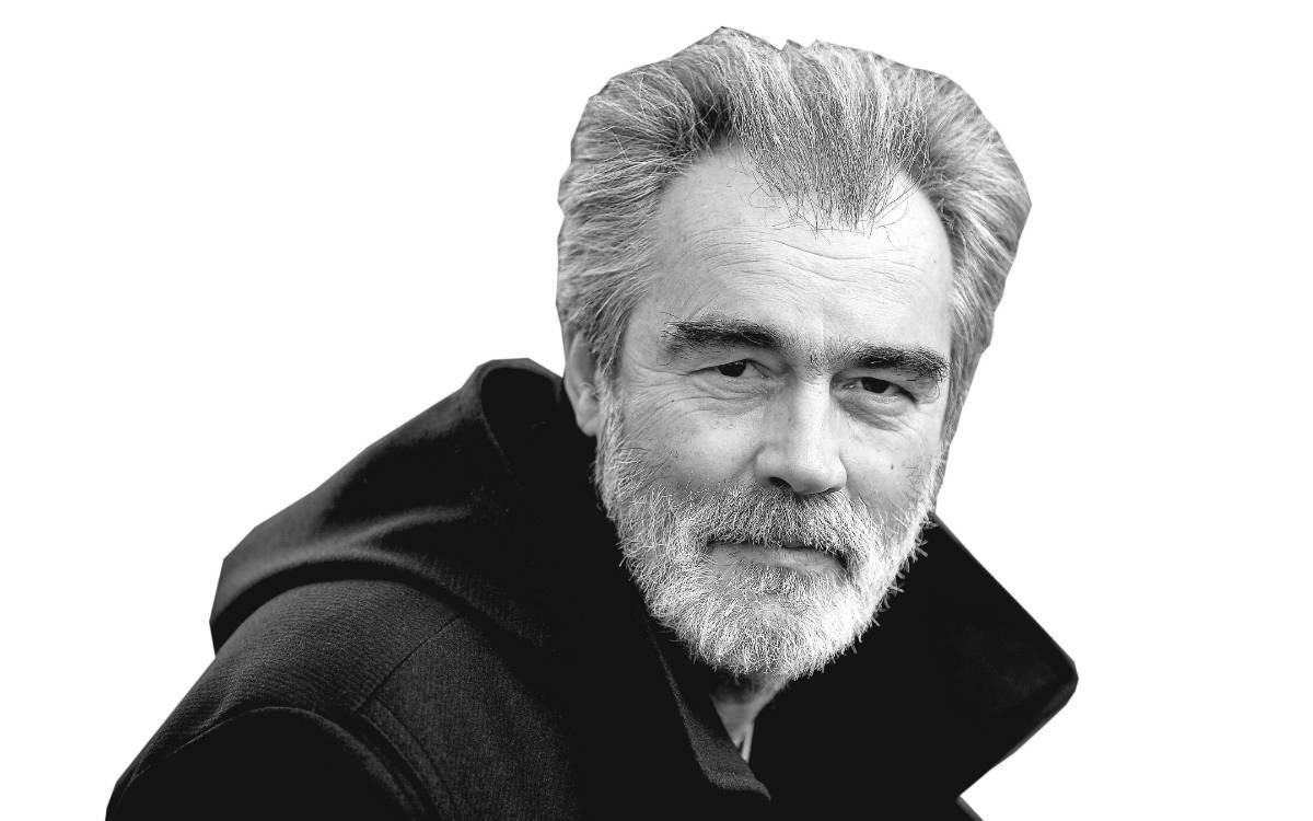 Viktor-Ivančić.jpg