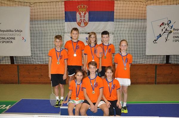 Medjuskolski-badminton-turnir-Beograd-2019_Krusevljani-1.jpg