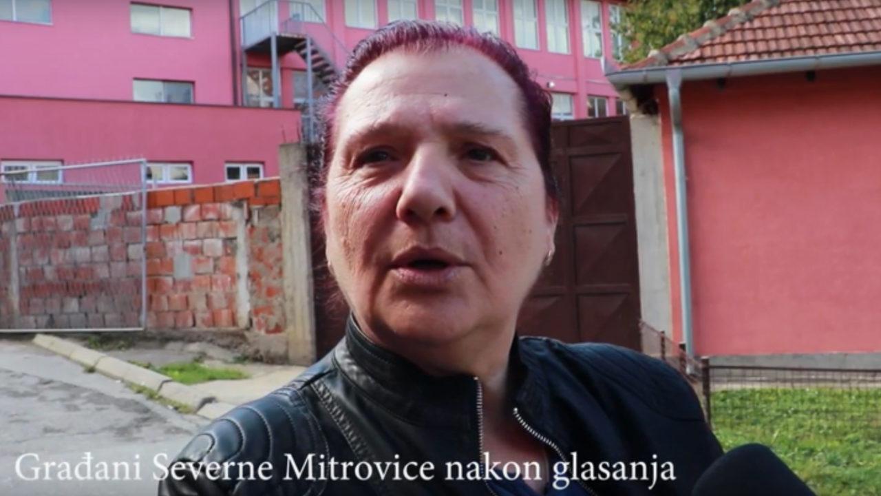 izbori-kosovo-2019-kossev-1280x720.jpg