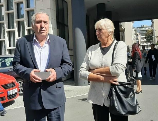 milan-jovanovic-i-njegova-supruga-jela-deljanin-foto-J.Pešić-UNS.png