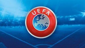 uefa3-300x169.jpg