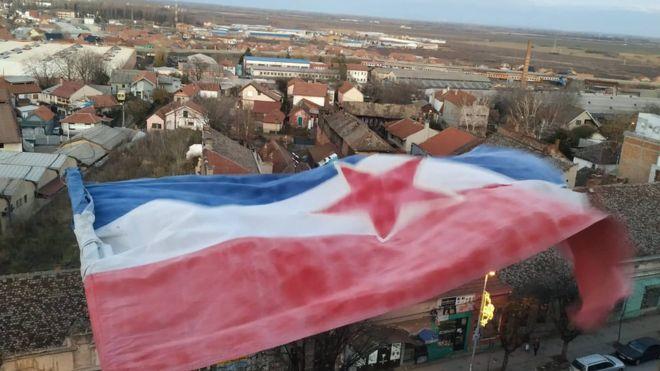_109969923_zastava2