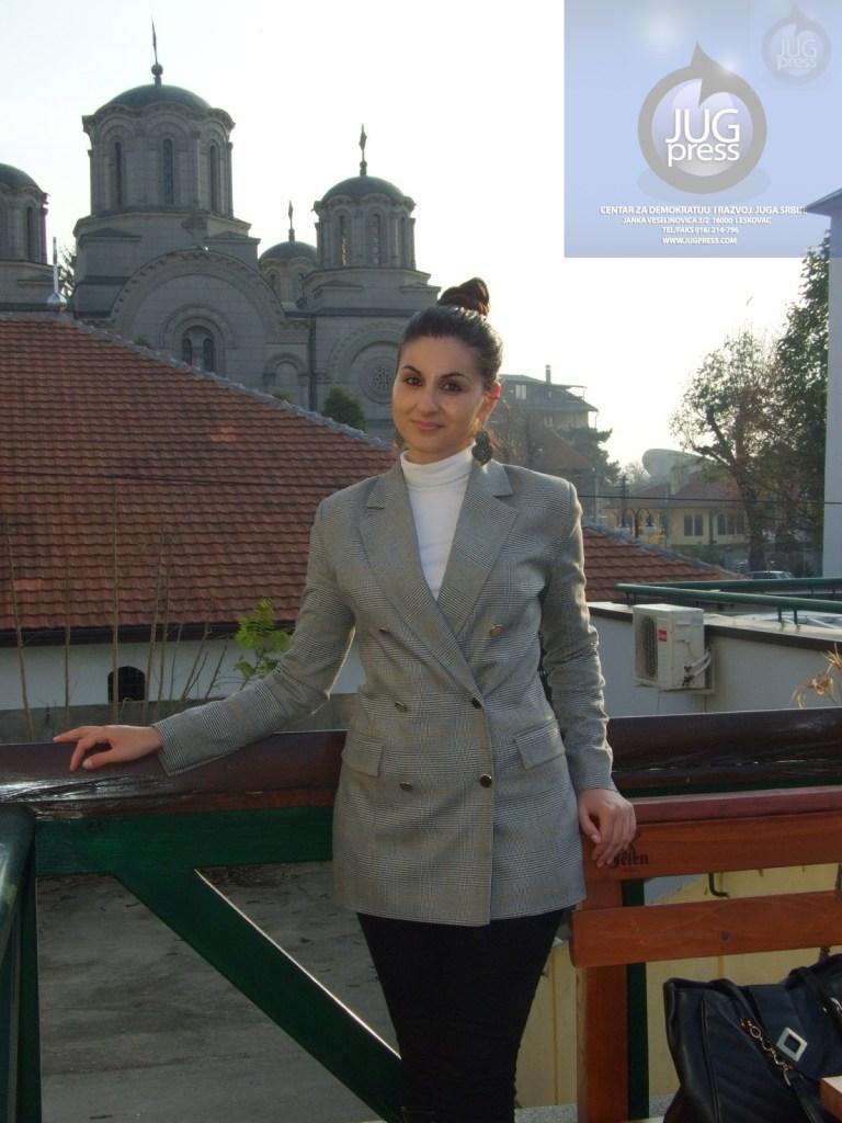 Aleksandra-Cvetanovic-1.jpg