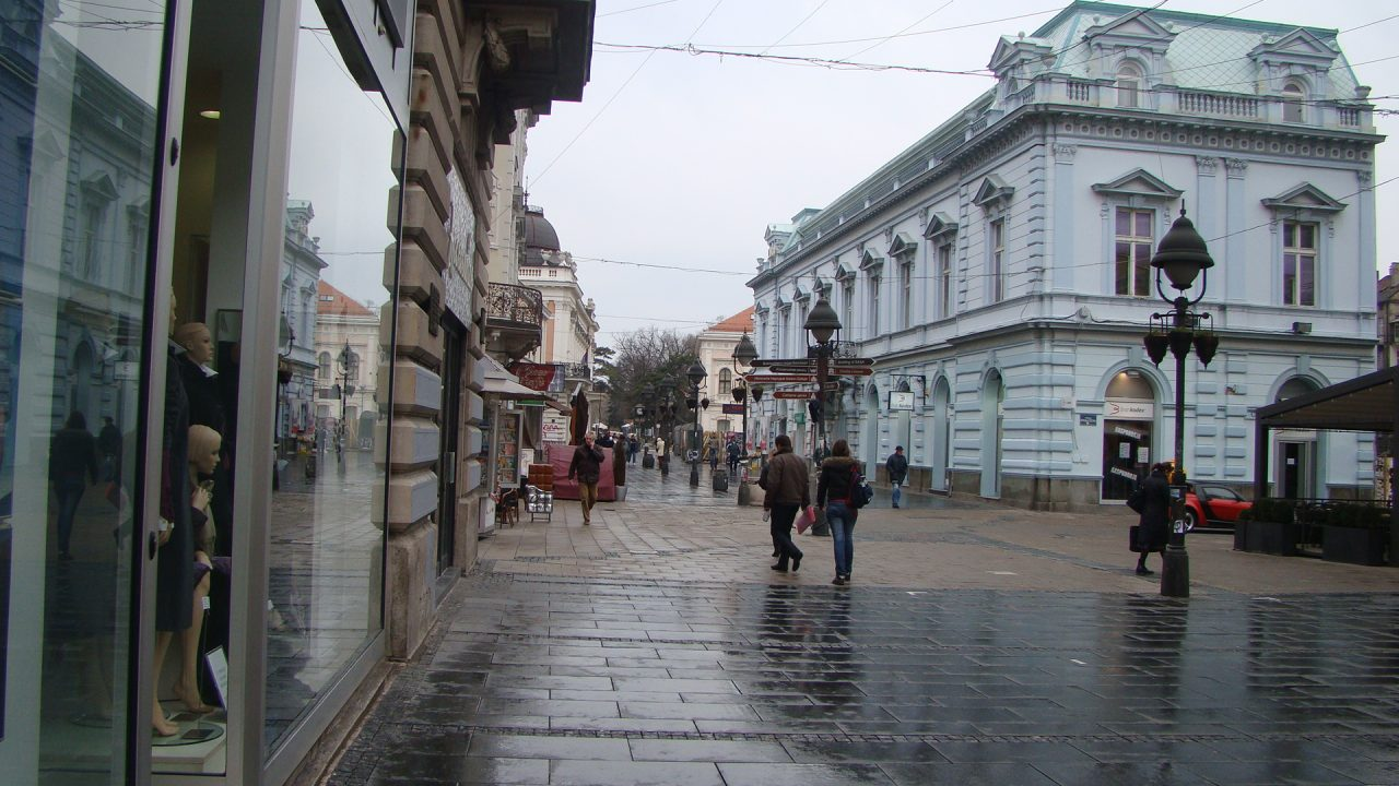 Beograd-1280x720.jpg