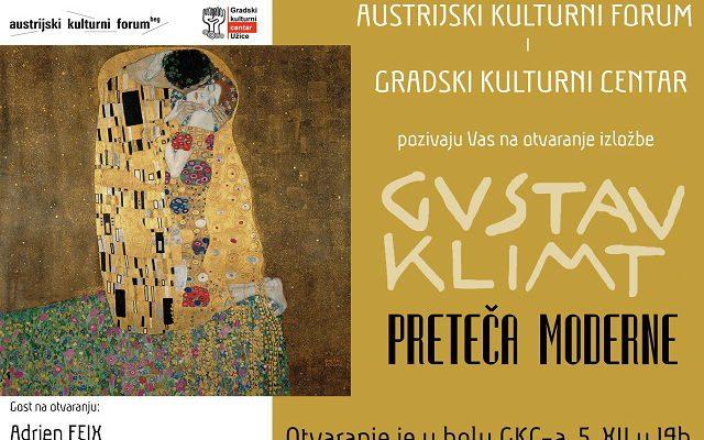 Gustav-Klimt-640x400-1.jpg