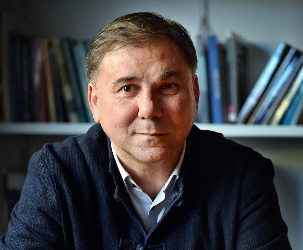 Ivan-Krastev-samizdat-b92-.jpg