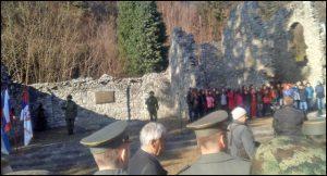 Obelezzavanje-Prijepoljske-bitke-prizor-2019-300x162-1.jpg