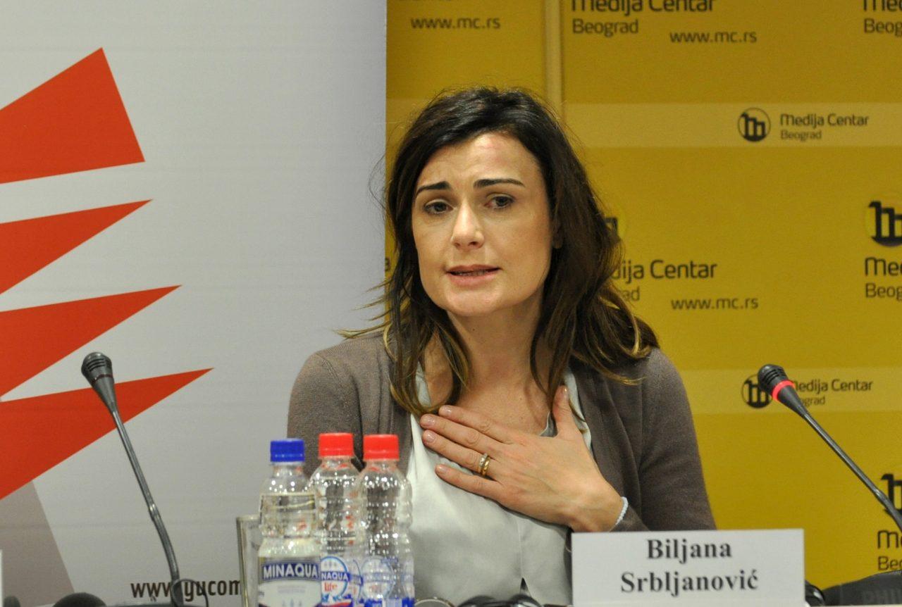 biljana_srbljanovic-1280x862.jpg