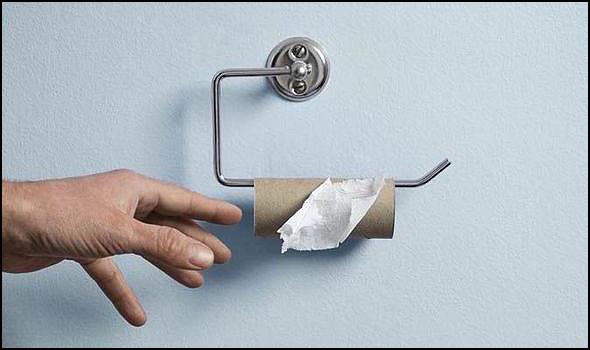 bolnica-toalet-papir-2.jpg