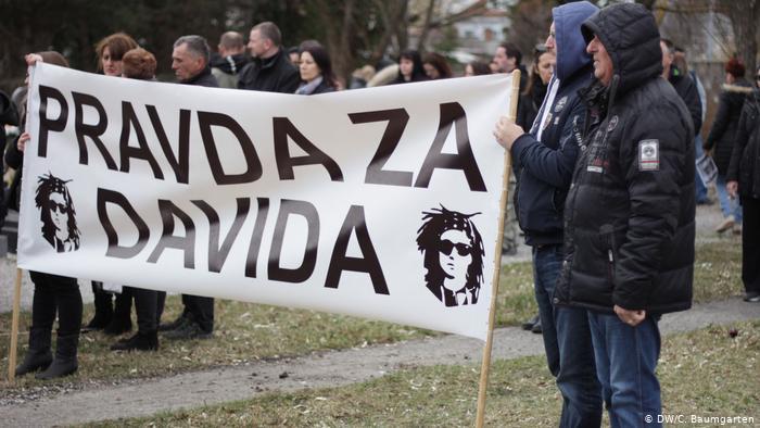 pravda_za_davida.jpg
