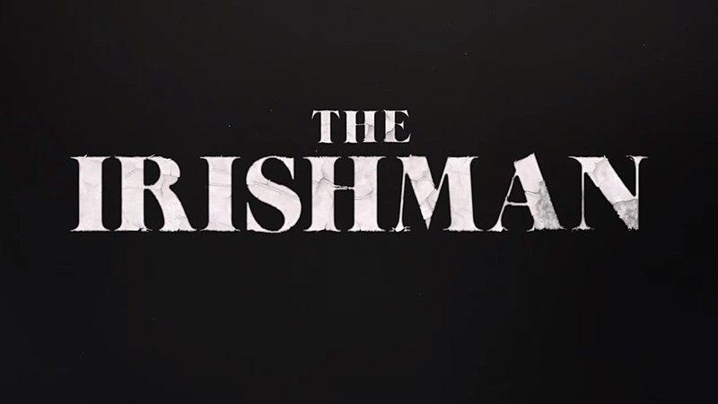the_irishman.jpg