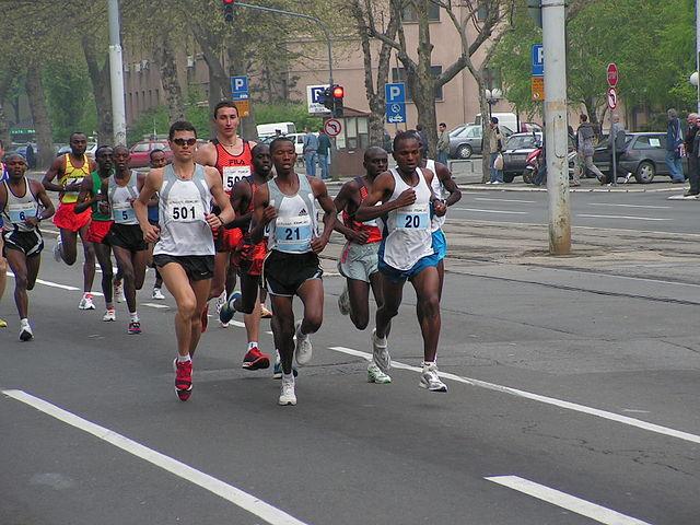 Bgdmaraton2006.jpg