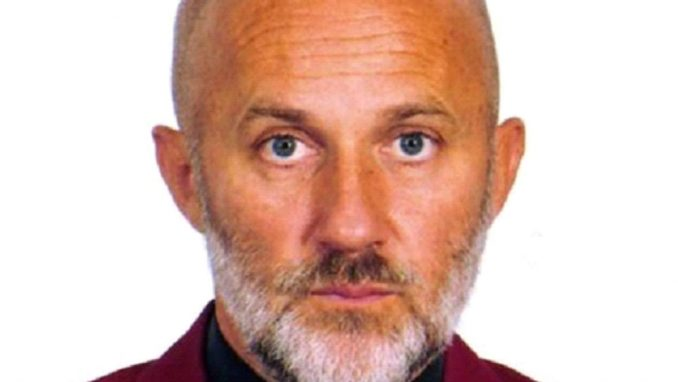 Goran-Belojević-678x382-1.jpg