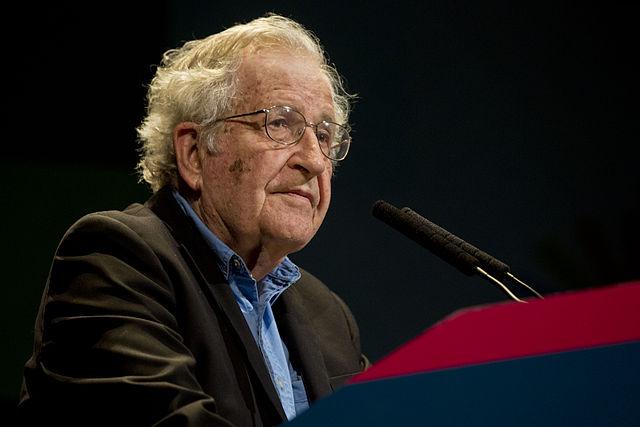 Noam_Chomsky_.jpg