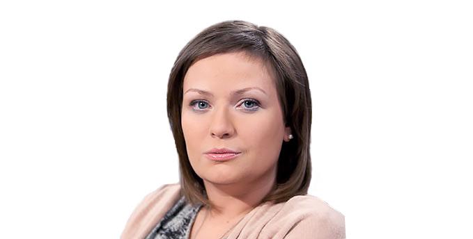 Olga_Liubimova_govru.jpg