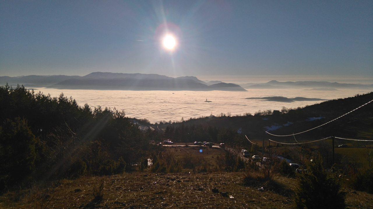 Sarajevo_fog