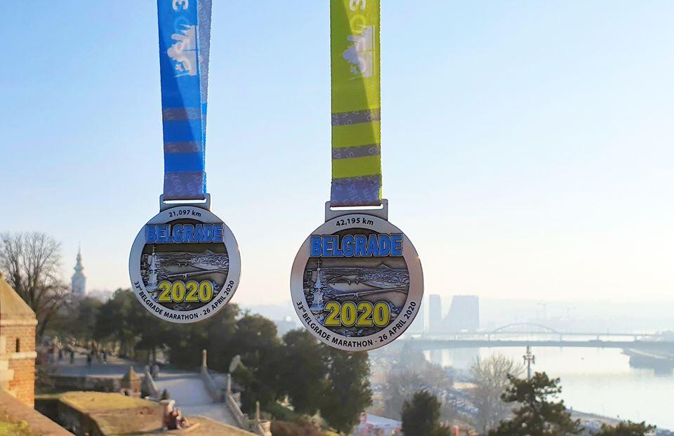 beogradski-maraton.jpg