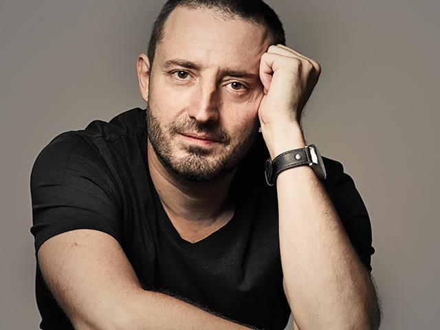 Nikola Djuricko