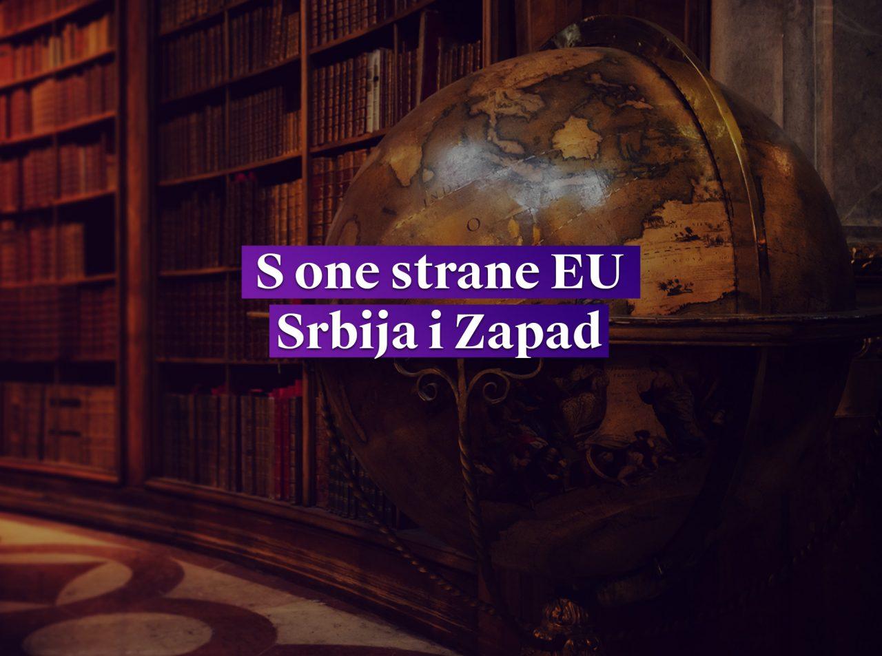 sajt-eu-1280x953.jpg