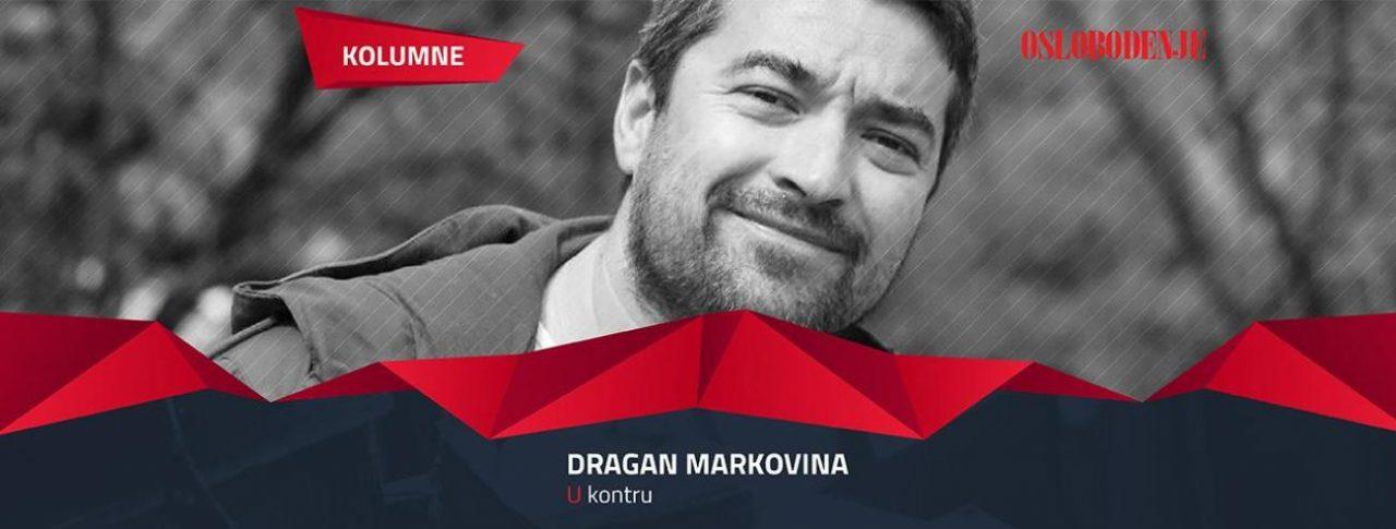 Dragan-Markovina-1280x485.jpg
