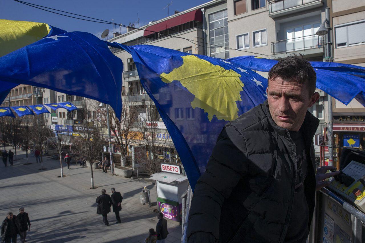 Kosovo-1280x853.jpg
