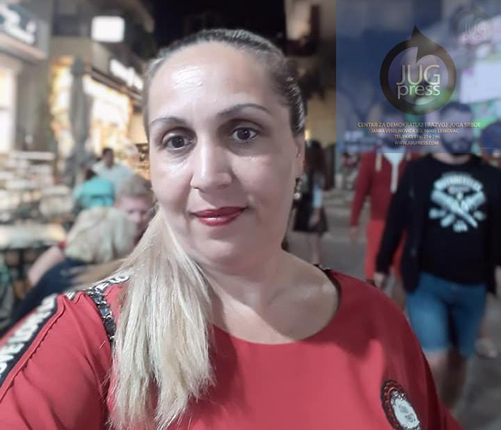 Laura-Saitovic.jpg