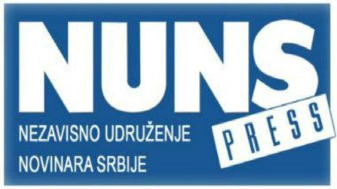 NUNS-sreC491eno-678x381-1.jpg
