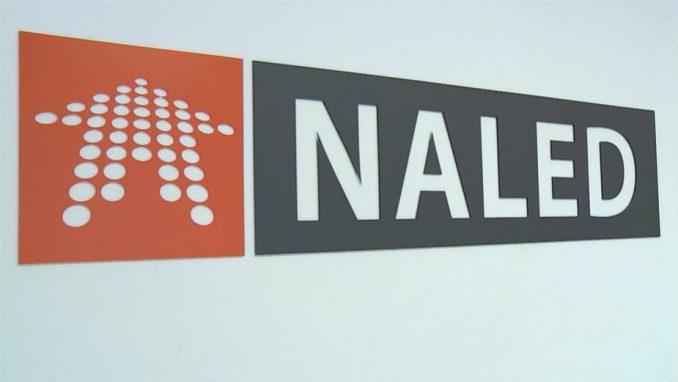 Naled-678x382-1.jpeg