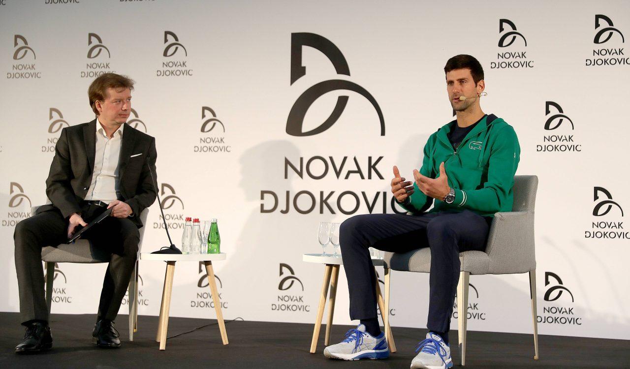 Novak-KZN-1280x750.jpg