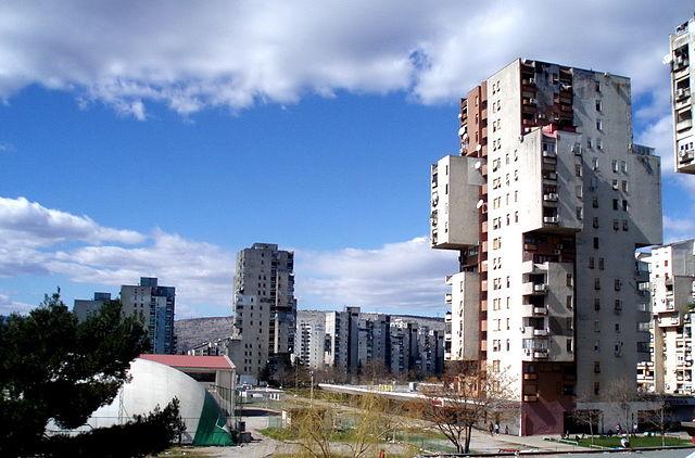 Podgorica_lok_Vc