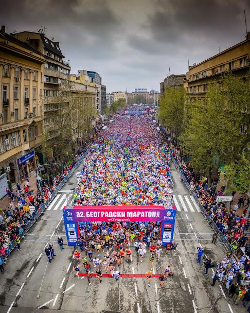 beogradski maraton 3